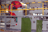 Heat Insulation Fiber Cement Board Machine / Cement Product Machinery